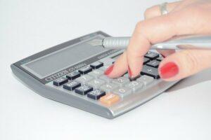 Wie teuer ist der Unterhalt bzw. der Betrieb eines lokalen Ladengeschäfts?