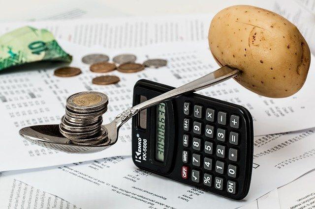 Deflation oder Inflation – was sind die Folgen der Corona-Krise?