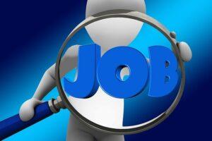 Kreditvergabe an Arbeitslose: Alle wichtigen Infos