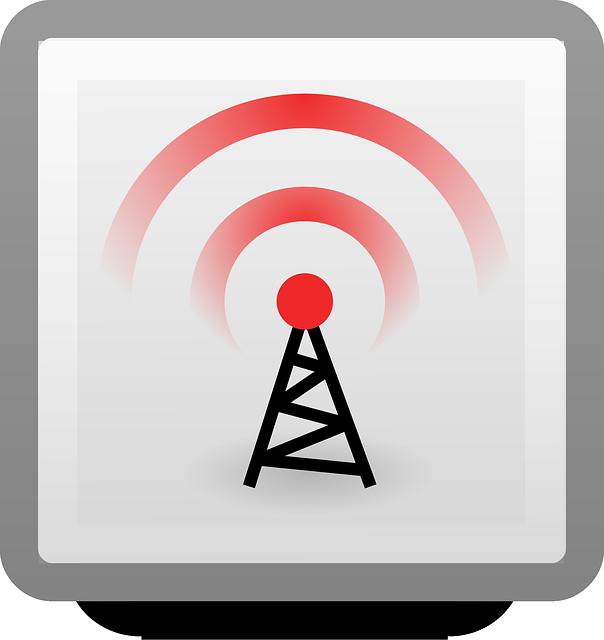 Das Pochen  auf Eigenständigkeit der EU-Telekomregulierer